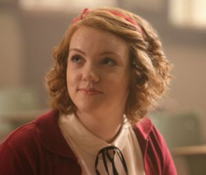 Riverdale : Shannon Purser fait son coming out bisexuel