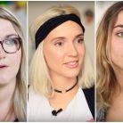 Natoo, Sweetie, Marion Seclin victimes de harcèlement, les youtubeuses témoignent
