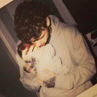 Liam Payne papa : son ex-petite amie Sophia Smith réagit 👶