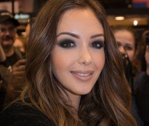 Nabilla Benattia et Ayem Nour : les retrouvailles !