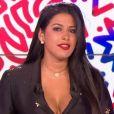 Ayem Nour révèle les vraies raisons qui l'ont poussé à faire de la télé-réalité !