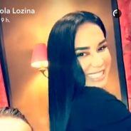 Nikola Lozina s'affiche avec Milla, Jessica Thivenin voit rouge : insultes et doigts d'honneur 🖕
