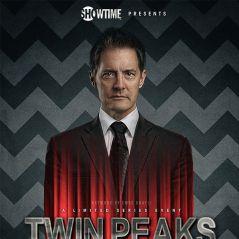 Twin Peaks : la saison 3 débarquera sur Canal+ en US+24
