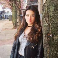 Lou Mai (The Voice 6) : ses confidences étonnantes sur son avenir