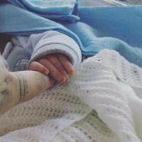 Fanny Rodrigues (Secret Story 10) a accouché : bienvenue à son bébé au prénom très original !
