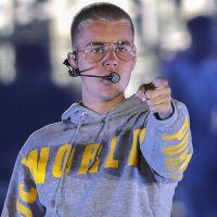 Justin Bieber fait du playback : ses fans le clashent sur Twitter après le concert
