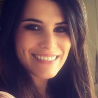 """Karine Ferri : Grégory Lemarchal, """"c'était une vraie belle personne"""""""