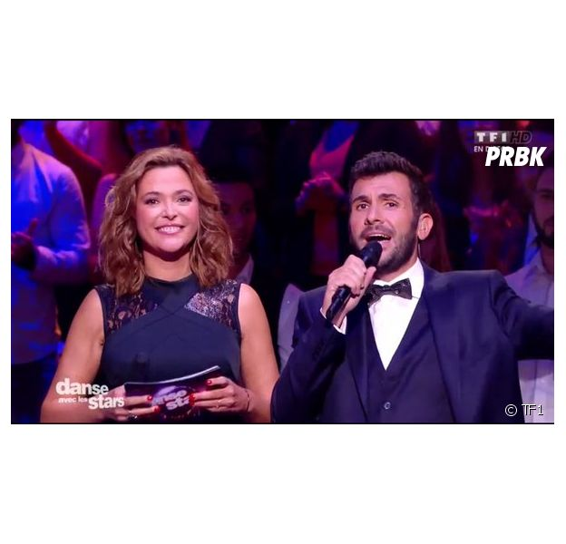 """Laurent Ournac quitte Danse avec les Stars """"à contre-cœur"""""""