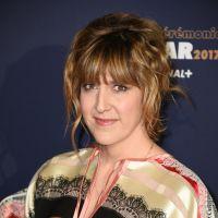 Daphné Bürki : un départ de Canal+ pour TMC... et un Before de Quotidien ?