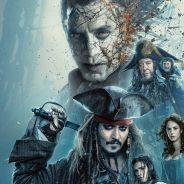 Pirates des Caraïbes 5 : le film en danger à cause... des hackers
