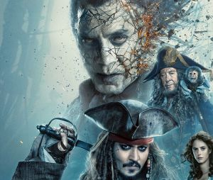 Pirates des Caraïbes 5 : le film en danger à cause... des hackers