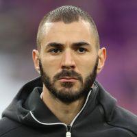 """Karim Benzema tacle Matthieu Valbuena : """"il se fout de la gueule du monde !"""", il lui répond cash"""