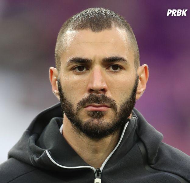 """Karim Benzema tacle Matthieu Valbuena : """"il se fout de la gueule du monde !"""", il lui répond"""