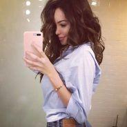 Nabilla Benattia accro au shopping : son budget mensuel va vous faire rêver !