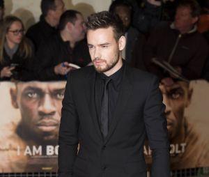 """Liam Payne : les critiques de Zayn Malik sur les One Direction ? """"Je ne comprends pas"""""""
