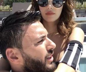Nabilla Benattia : Thomas Vergara dévoile le gros salaire de sa chérie pour ses posts sponsos sur les réseaux sociaux !