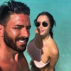 Nabilla Benattia : Thomas Vergara révèle son salaire XXL grâce aux posts sponsos