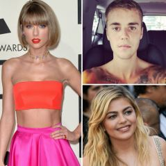 Attentat à Manchester : Justin Bieber, Taylor Swift, Louane... les messages touchants des stars