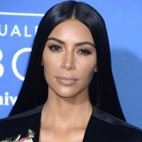 Kim Kardashian veut un 3ème enfant : sa mère Kris Jenner, 61 ans, veut jouer la mère porteuse