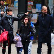 Attentat à Manchester : la femme et les filles de Pep Guardiola présentes au concert d'Ariana Grande
