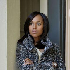 Scandal saison 7 : un spin-off bientôt en préparation ?