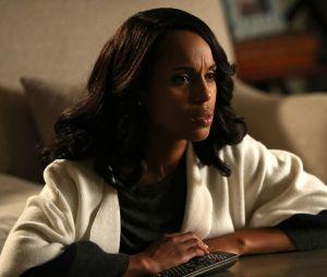 Scandal saison 7 : pourquoi la fin de la série n'est pas catastrophique