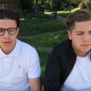 Des Youtubeurs français se font tirer dessus après un prank qui tourne mal
