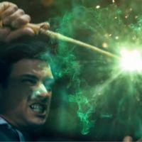 Harry Potter : les origines de Voldemort dévoilées dans un fan-film bluffant