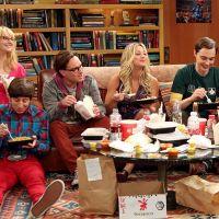 The Big Bang Theory, NCIS, Bull... quelles sont les séries les plus regardées aux USA ?