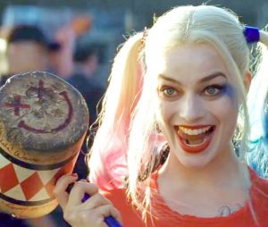 Gotham saison 3 : Harley Quinn va débarquer dans la série