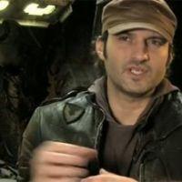 Predators ... Regardez les premières images du film!!