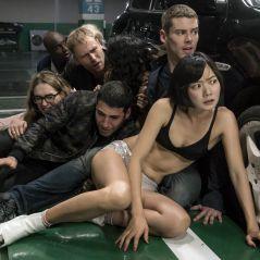 Sense8 annulée : les fans lancent une pétition pour sauver la série