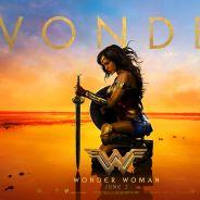 """Wonder Woman : avant-première à Paris, les spectateurs ont adoré """"Meilleur film de super héros"""""""