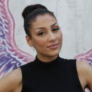 Rawell (Les Vacances des Anges 2) exclue pour violence ? Rania pousse un coup de gueule