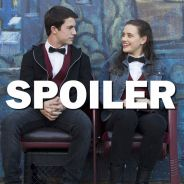 13 Reasons Why : la saison 2 sera-t-elle censurée à cause des polémiques ?