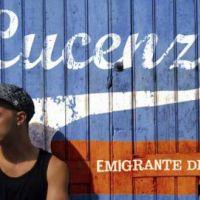 Lucenzo feat Big Ali ... nouveau tube dance ... portugais