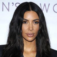 Kim Kardashian concurrence Kylie Jenner : elle se fait basher et crée déjà un bad buzz