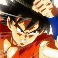 Dragon Ball Fighter Z : le jeu aussi beau que le dessin animé ?