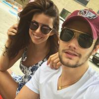Louis Sarkozy en couple : découvrez sa nouvelle petite amie Natali Husic