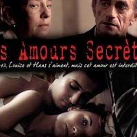 Les Amour Secrètes... La première bande annonce