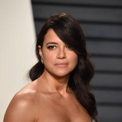 Fast and Furious 9 : Michelle Rodriguez sur le départ ? L'actrice menace de quitter la saga