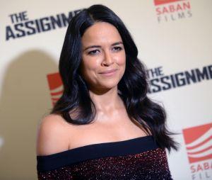 Michelle Rodriguez menace de quitter Fast and Furious