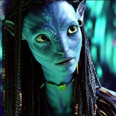 Avatar 2 sera en 3D mais sans lunettes !