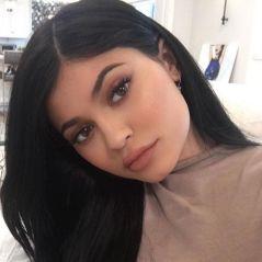 """Kylie Jenner diva """"mal élevée"""" sur le tournage de Life of Kylie ? La prod balance"""