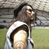 Summer Stadium Festival : Waxx raconte l'histoire des concerts dans les stades