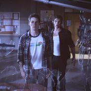 Teen Wolf saison 6 : la date de diffusion des derniers épisodes enfin dévoilée