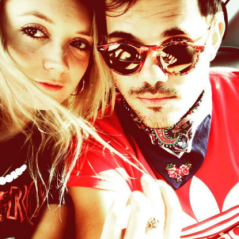 Taylor Lautner et Billie Lourd séparés... mais toujours amis ? 💔