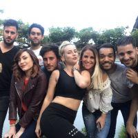 Secret Story 5 : les retrouvailles de Zelko, Juliette Marsault, Sabrina Perquis... 6 ans après !