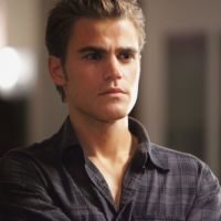 The Originals saison 5 : Paul Wesley et Kat Graham au casting ? Leur réponse cash