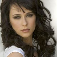 Jennifer Love Hewitt ... Elle craque pour Robert Pattinson